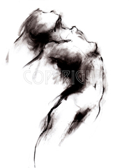 Charcoal_3a___abstract_figure_drawing_techniques_nude_female_live_model_art_painting_watercolor_fine_ink_angel_kubo_artand_artist_copy