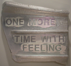 One_more_time_with_feeling