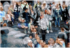 Crowds17-1200
