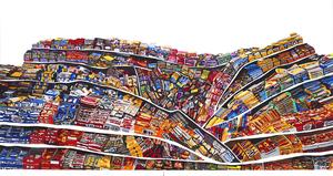 Supermarket_collapse_-_susan_logoreci