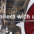 Collect_with_us_may2010_web
