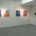 Kaman___freitas_wood_exhibit2