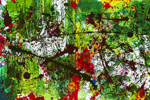 Abstract_painting_copy