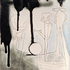 Dripping_spray_paint_and_three_figures