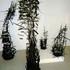 4_f_taylor_sculptures_--300dpi