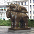Botero_rape_of_europa