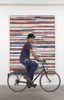 Harrington_bicycle_web