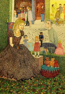 20110617171617-copellia_illustration