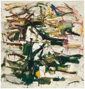 Mitchell1956