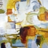 Studio-20may-2013--202008-2