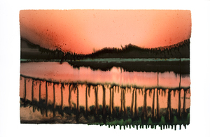 Slurry_north_carolina_sunrise_mg_2767