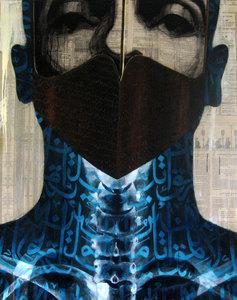 Structure_blue_500