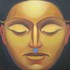 Buddhafacea