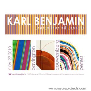 20100928090326-karlbenjaminpostcard
