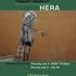 Hera_ad