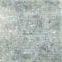 Blue_line_24_x_24_aoc