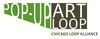 Pual_logo