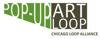 Pop-Up Art Loop,