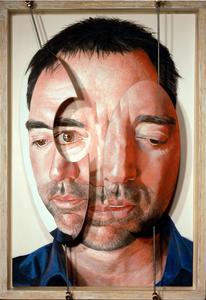 Portrait_of_simon_horsman