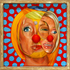 Celebrity_clowns__paris_hilton_