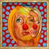 Celebrity_clowns__paris_hilton_