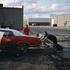 Karlic_karolina_rboys_pushing_car_working_flat