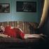 Karlic_karolina_red_dress_working_flat
