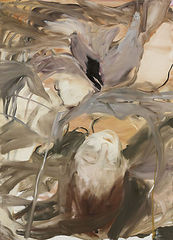 , Cecily Brown