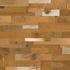 Cardboardbricks2crop_101409
