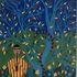 Summer_flute_-_tree_of_life