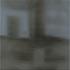 Projection__calotipista__2010_40x40cm