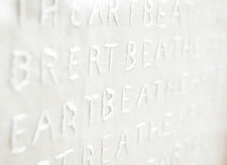 Heartbeat, Miranda Argyle