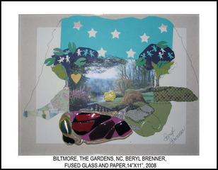 Biltmore, Beryl Brenner