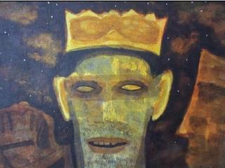 King, Satish Kale