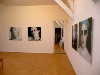 different series, Oleg Dou