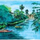 Venice_canals_js