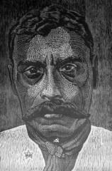 Emiliano Zapata,