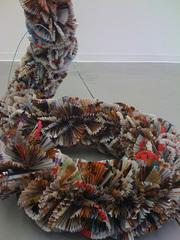 Zigzag Catalog World, Cristina Velazquez