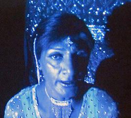 Bijli, Jaishri Abichandani