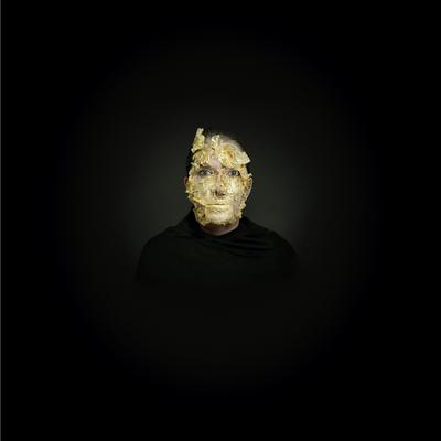 Ma-golden_mask__2009