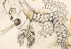 Skull_scream_small