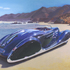 Bugatti_on_beach_