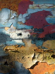 59 El Camino, Jesse J. Schlenker
