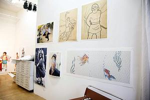 Svensonlastlibrary