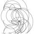 Linear_pattern_4