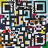 20120523130252-code_80_x_80cm_acryl_auf_leinwand_2012