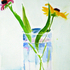 Flowers_in_glass