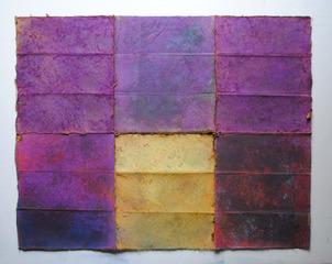 untitled (E4), Yutaka Yoshinaga