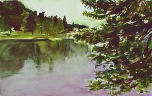 Landscape3_edited_copy