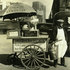 Abbott_hot_dog_stand